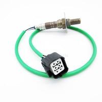 High quality OEM 22641-AA381 22641AA381 22641-AA480 22641AA480 Front&Rear Oxygen Sensor For Forester Impreza Legacy 22641AA381