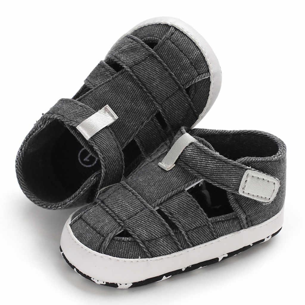 Perimedes/модная детская обувь; Soild Kinder Schuhe; одноцветная обувь для новорожденных девочек и мальчиков