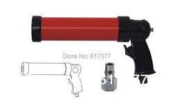 بندقية تجميع خرطوشة هوائية 310 مللي محترفة ذاتية الصنع بجودة جيدة للبيع بالتجزئة