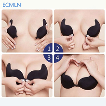 Accessories Push Up Bra