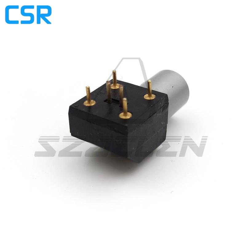 SZJELEN  0b waterproof  connector 2 pin socket , EPG.0B.302,  PCB printed circuit board welding socket lemo connector 2 pin ffa 0s 302 era 0s 302 lemo plug self locking connector plug socket