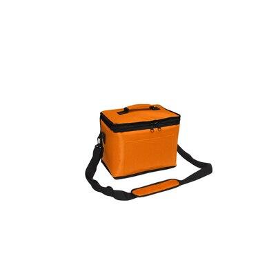 45-orange
