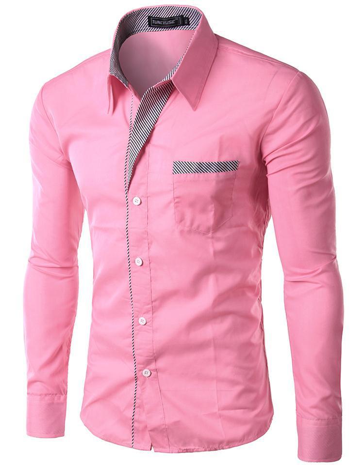 Brand-2016-Dress-Shirts-Mens-Striped-Shirt-Slim-Fit-Chemise-Homme-Long-sleeve-Men-Shirt-Heren.jpg