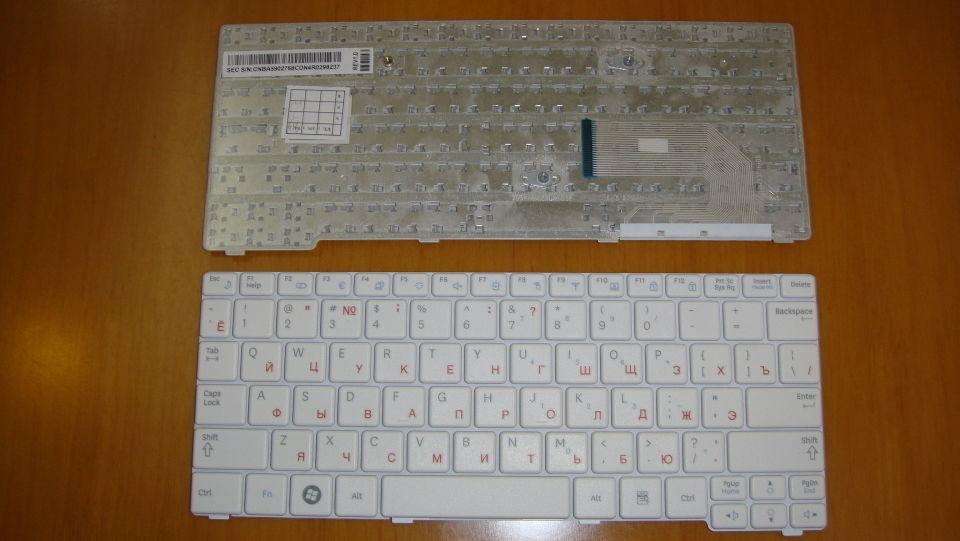 New Laptop keyboard for SAMSUNG N145 PLUS NP-N145 N145P NP-N145P RU  layout new laptop keyboard for samsung np700z5a 700z5a np700z5b 700z5b np700z5c 700z5c ru russian layout