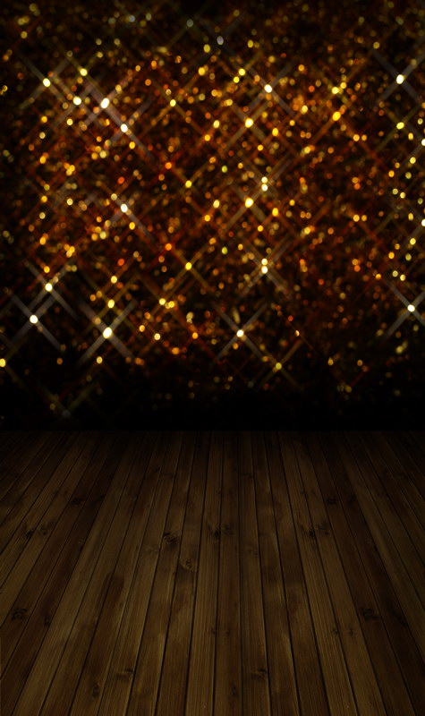 ФОТО 8X12ft  thin vinyl photography  backgrounds Computer Printed Light spot Photography backdrops for Photo studio