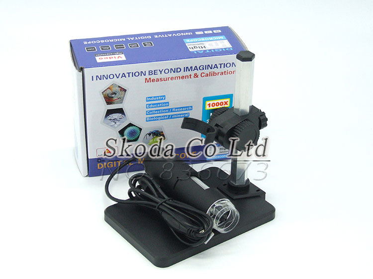 LNMX100605PNR MM PC3545 LNMX100605PNR MM PC5300 Free shipping Original brand CNC blade