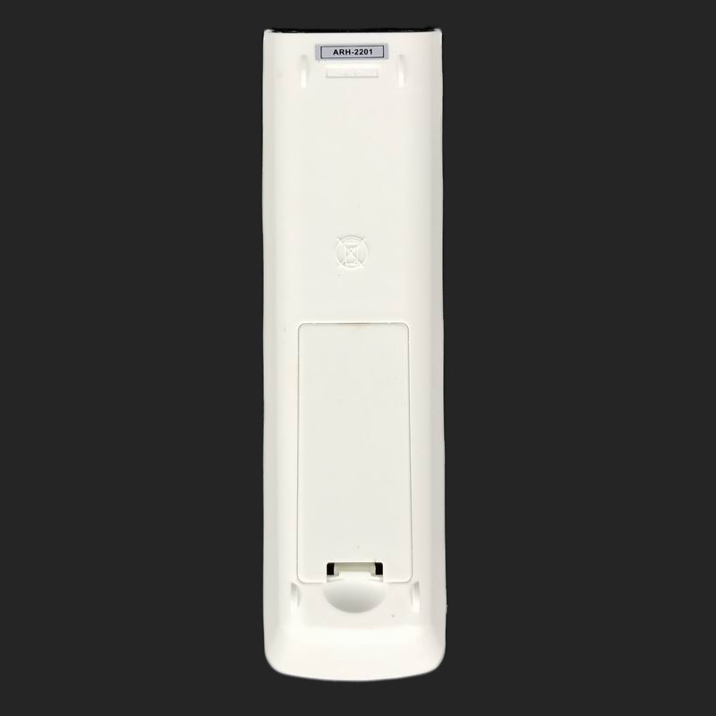 Telecomando per Samsung ARH-2218 ARH-2201 ARH-2202 ARH-2207 ARH-2215 KT3X004