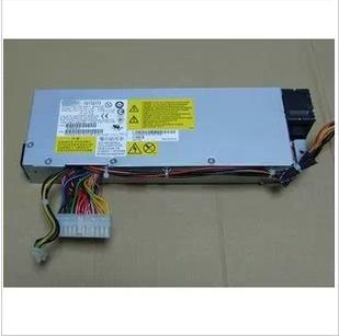 Original disassemble spot PE850 server power supply 850 power HH066 original lcd 40z120a runtka720wjqz jsi 401403a almost new used disassemble