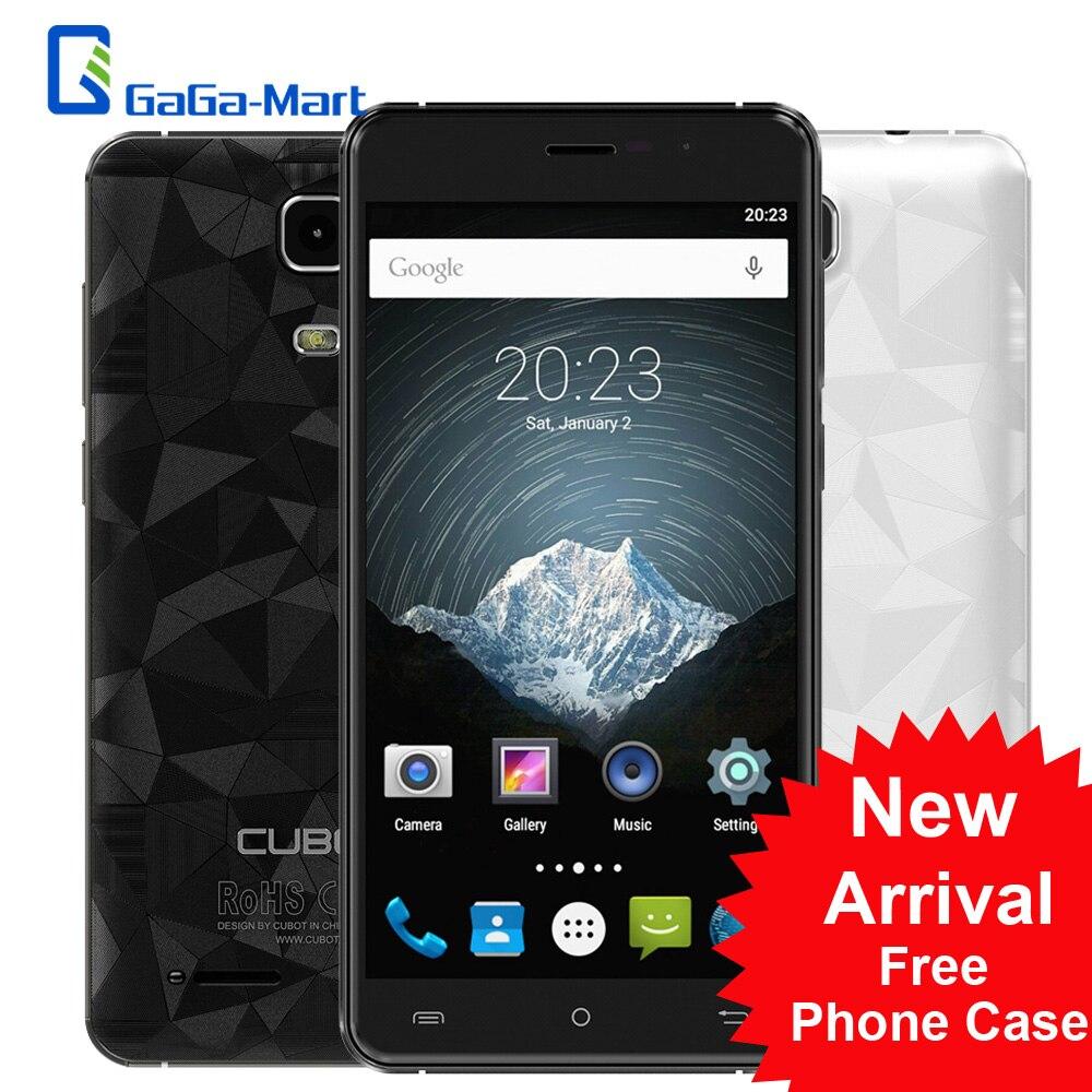 Цена за CUBOT Z100 ПРО 5.0 дюймов 4 Г Смартфон Android 5.1 MTK6735P Quad Core 3 ГБ + 16 ГБ 5.0MP + 13.0MP 1280*720 p Металлический Каркас OTG Мобильный Телефон