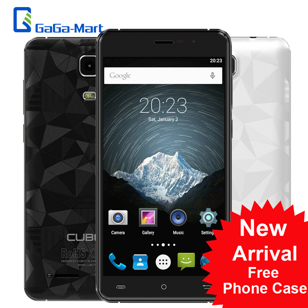 Popular Z100 Phone-Buy Cheap Z100 Phone lots from China ...
