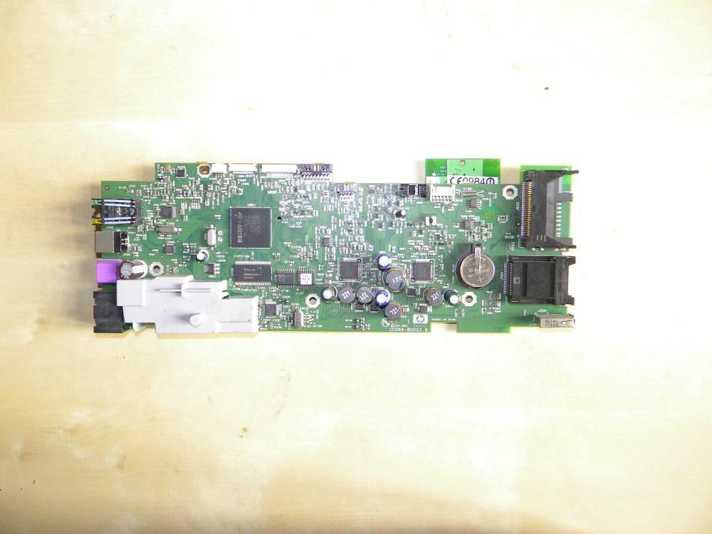 HP7280MB