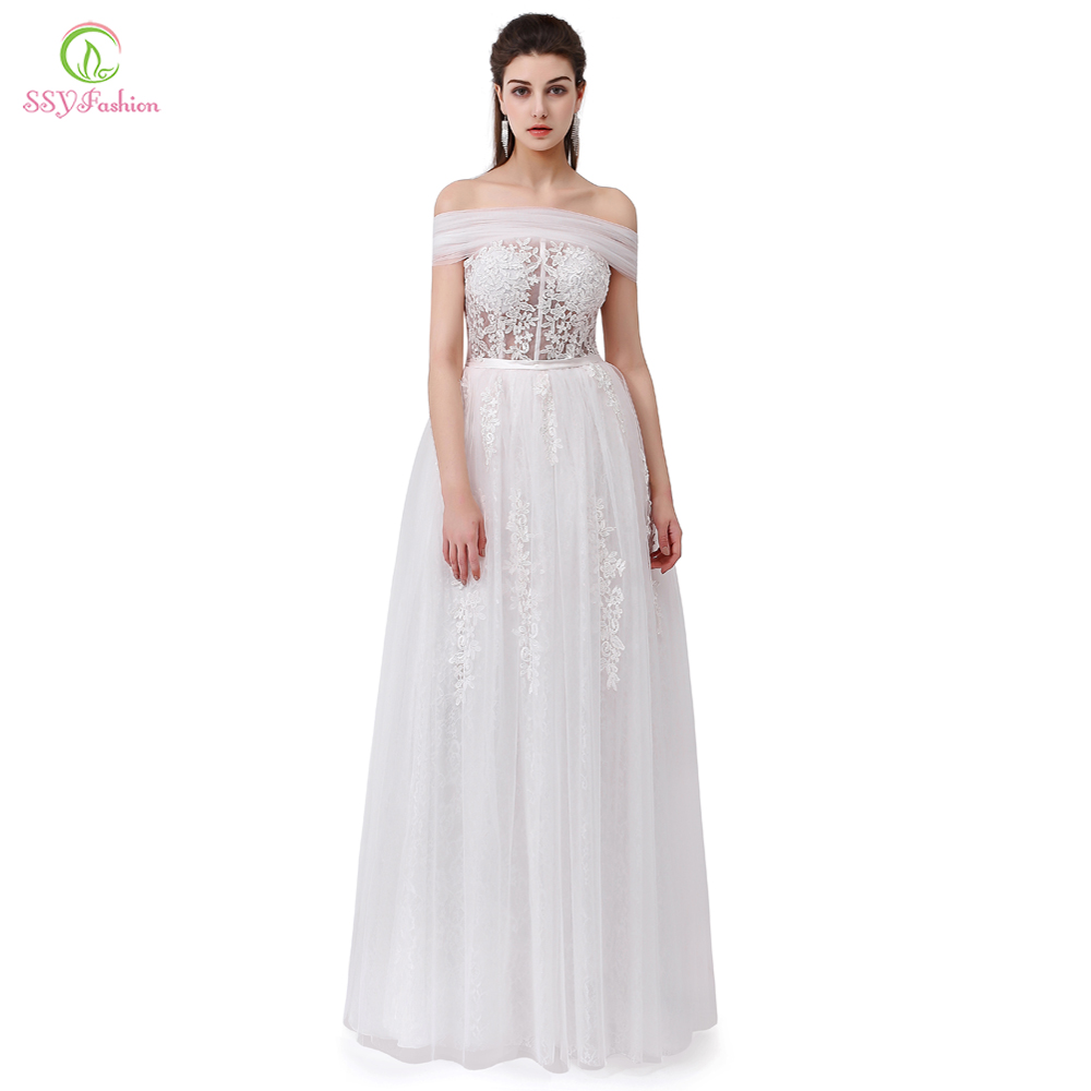 Compare Prices on Kids Formal Gowns- Online Shopping/Buy Low Price ...