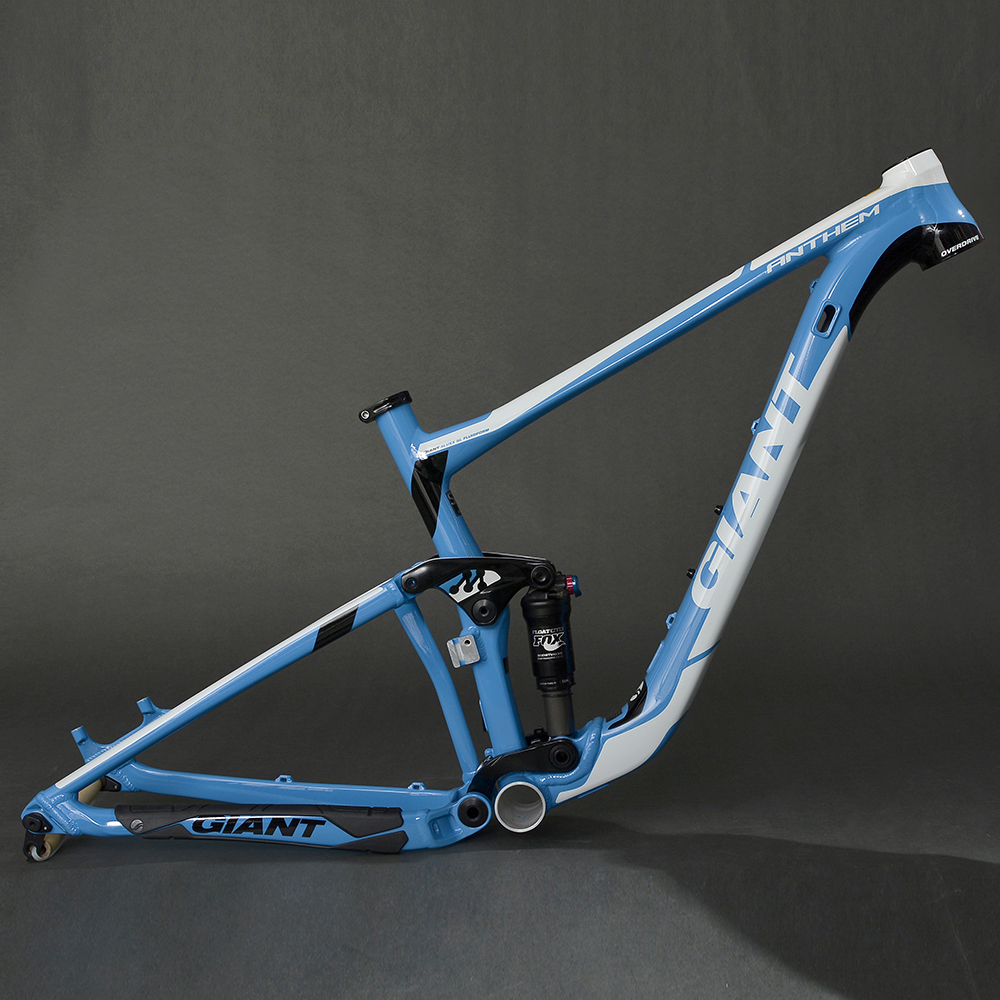 Online Buy Wholesale Giant Bike Frame From China Giant