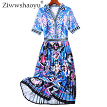 women's and Print dress