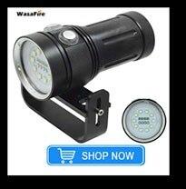 flashlight 8
