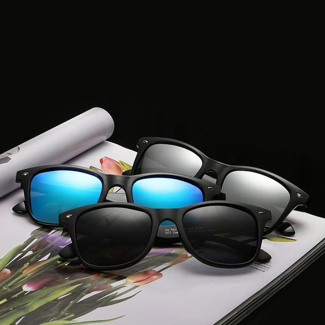 Women's sunglasses Big frame TR90 sunglasses optical frames fashion sunglasses myopia can install optical lens prescription 9022