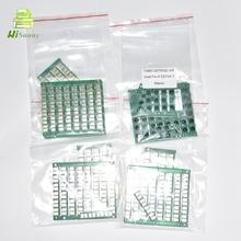 10 комплектов CE310A CE311A CE312A CE313A 126A для hp CP1025 CP1025nw LaserJet Pro 100 MFP M175 M275 чип картриджа с тонером
