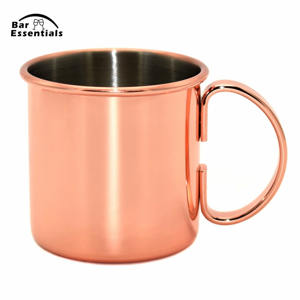 Homestia-380ml-Pure-Copper-Stainless-Steel-Moscow-Mule-Mug-Beer-Coffee-Cup-Water-Glass-Drinkware-Tumblerful_