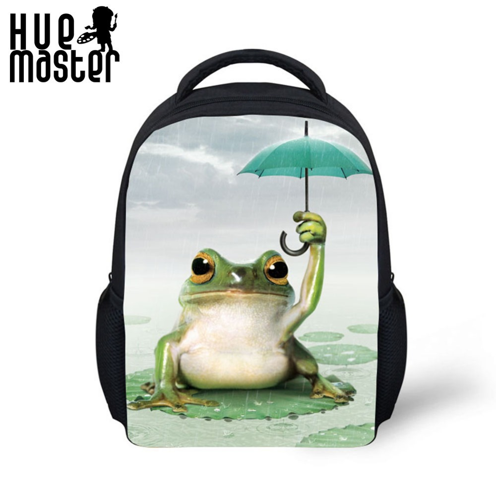 6 age kids student backpacks 12 inch child backpacks girl leisure school bag  book bag shoulderbag 8ff1ca3a40e68