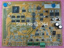 Techmation DCSADEM2  Motherboard  for industrial use new and original  100% tested ok