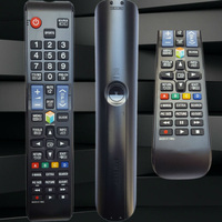 100 Original TV Remote Control BN59 01198Q For Samsung Tv Lcd Led