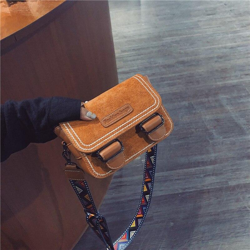 Crossbody-Bags Hand-Bag Women Bags High-Quality Ladies MINI Famous Brands for Designer