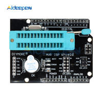 https://ae01.alicdn.com/kf/HTB1VNu.XZ_vK1RkSmRyq6xwupXax/AVR-ISP-SHIELD-Burning-Bootloader-โมด-ลบอร-ดขยายโปรแกรม-Atmega328P-โมด-ล-Buzzer-ไฟแสดงสถานะ-LED-สำหร-บ.jpg