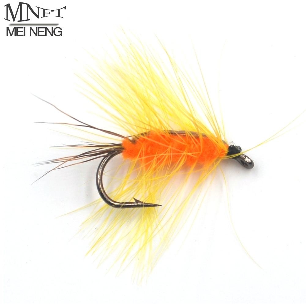 Popular trout fishing flies buy cheap trout fishing flies for Cheap fly fishing flies