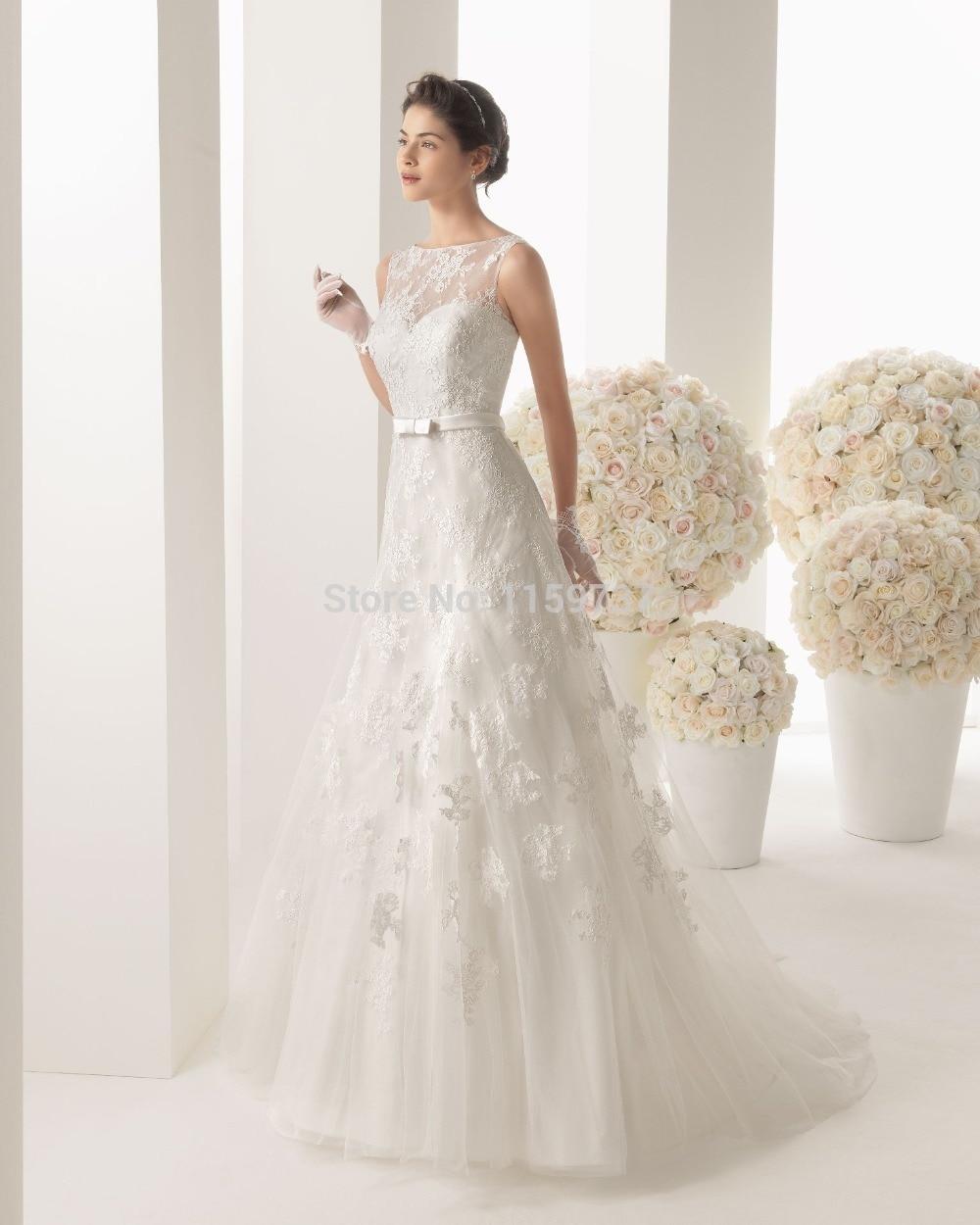 wedding dress flowy lace lace flowy wedding dress Best Nice Design Of Romantic Flowy Wedding Dresses According On In Lace Vine