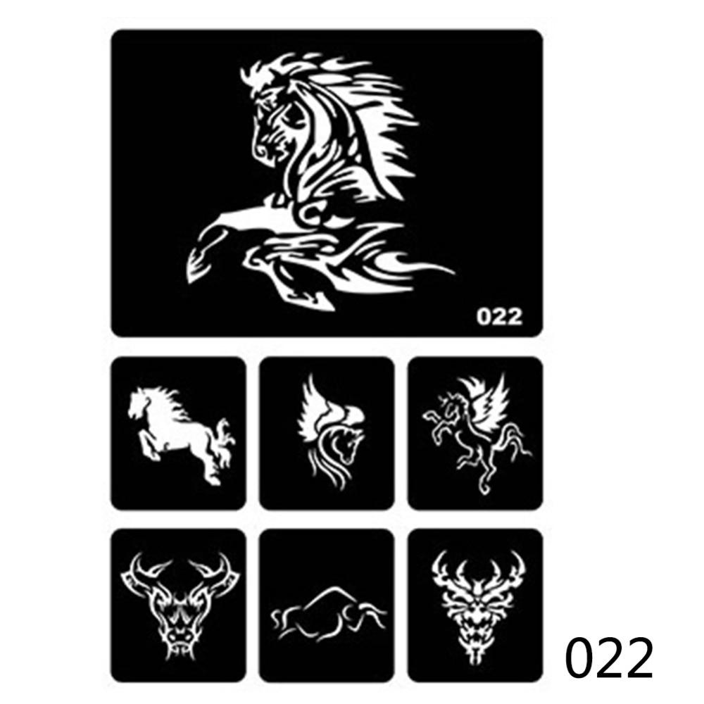 275072_no-logo_275072-2-16