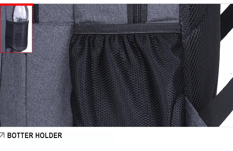9006-26BOTTER-HOLDER