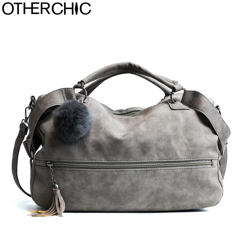 otherchic-hot-sale-suede-leather-tassel-bags-women-brand-designer-handbags-quality-tote-women-shoulder-messenger-bags-l-7n11-15
