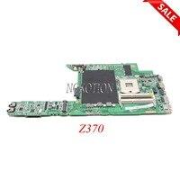 NOKOTION DAKL5MB16G0 Laptop Motherboard for Lenovo IdeaPad Z370 GMA HD 3000 HM65 DDR3 Main board full tested