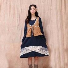 crochet vetement femme robe rockabilly hippie dames kleding sequin longo tweed moda feminina cotton maxi vestidos