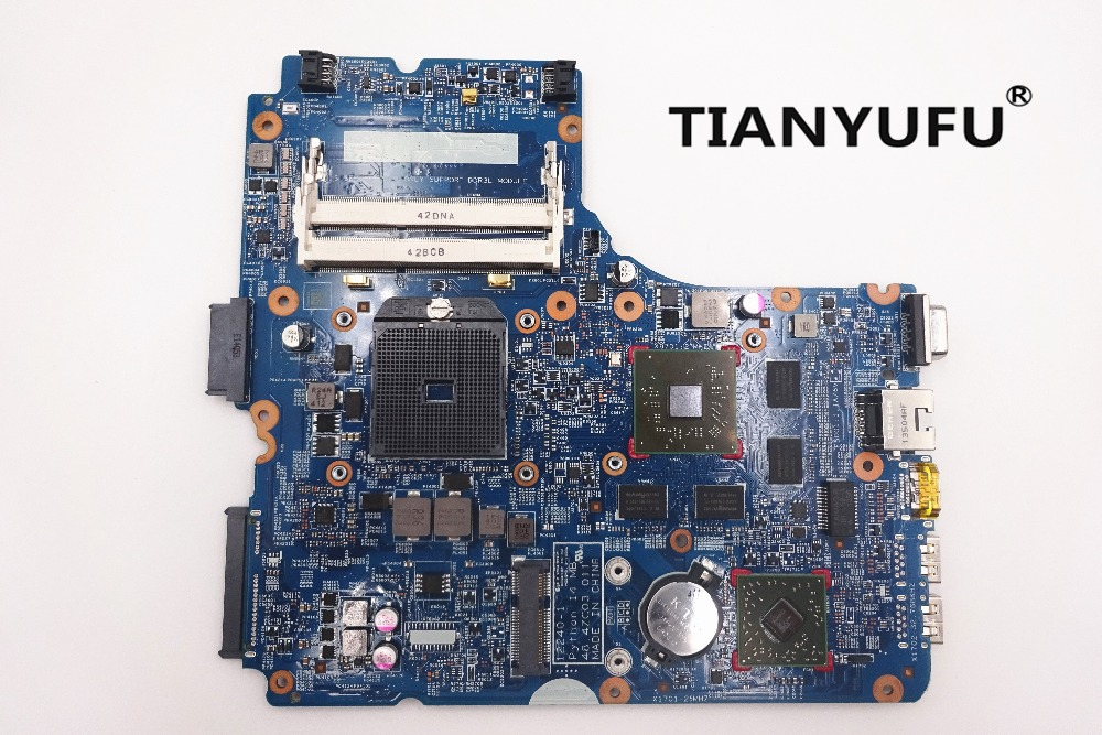 722821 001 722821 501 722821 601 48 4ZCW03 011 12240 1 455 G1 445 G1 motherboard