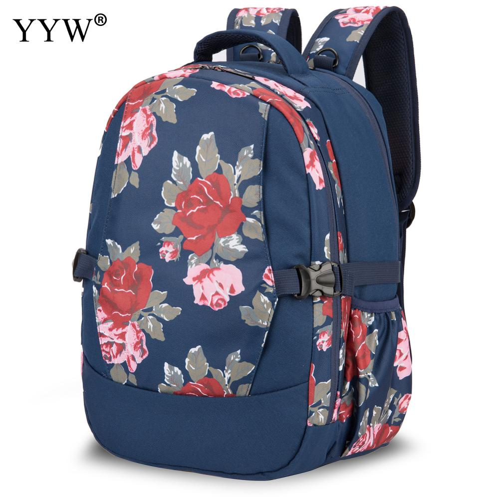 Baby Care Diaper Bag Backpack for Travel with Baby Stylish Durable Multi-Function Waterproof Maternity Nappy BagsBaby Care Diaper Bag Backpack for Travel with Baby Stylish Durable Multi-Function Waterproof Maternity Nappy Bags