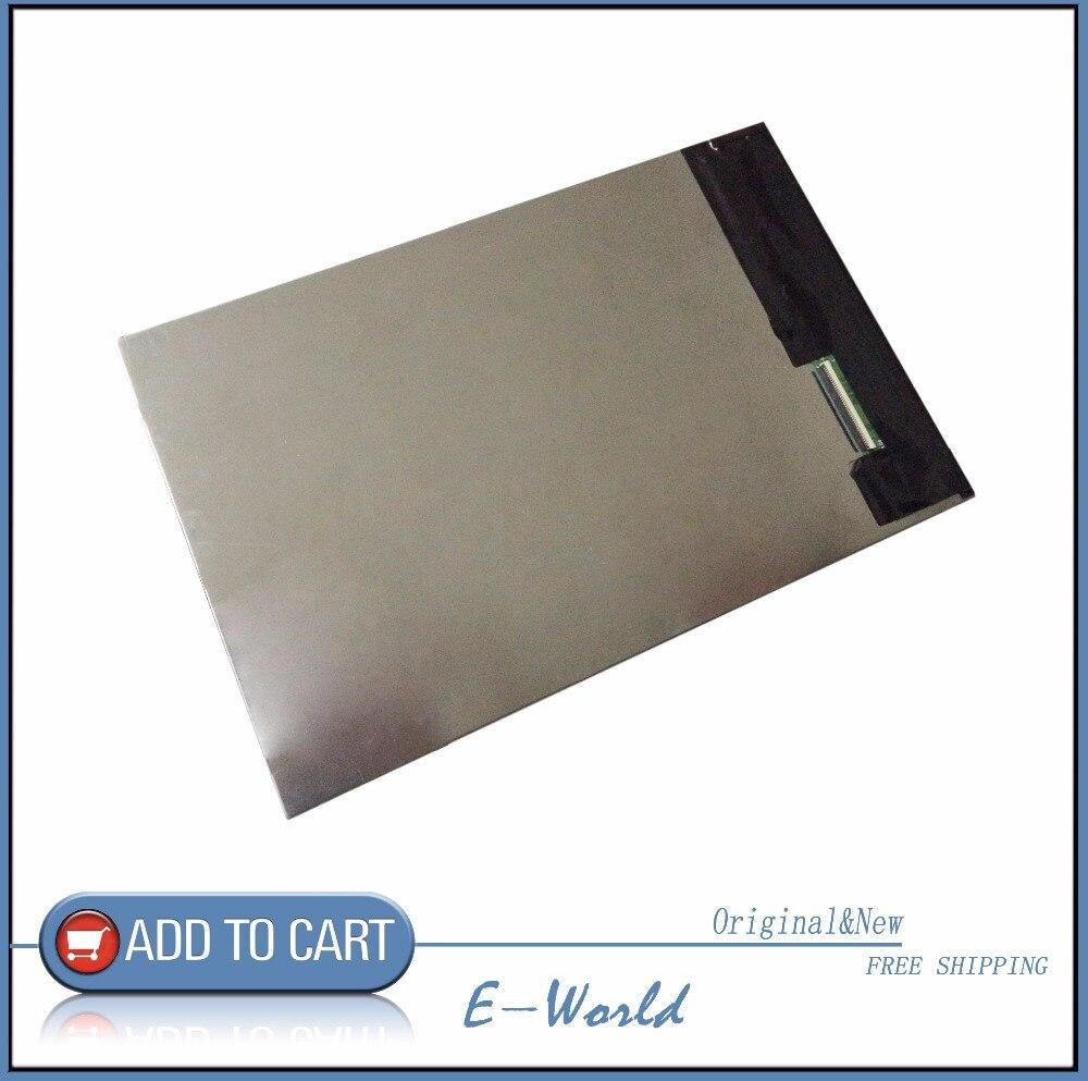 Original and New 7inch LCD screen HJ070IA-04P HJ070IA-04 HJ070IA for tablet pc free shipping