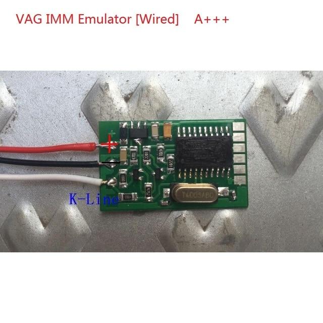 SHUTTLE SK83 (FX83 V1.X) 64BIT DRIVER DOWNLOAD