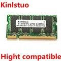 Память для ноутбука 512 Мб PC2700 PC2700S DDR PC 2700 333мгц CL2.5 RAM 512 Мб  бесплатная доставка