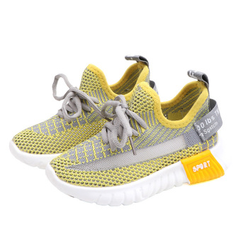 davidyue kids sneakers shoes for girls boys children running sport shoes baby mesh tennis infantil baby sneakers toddler shoes