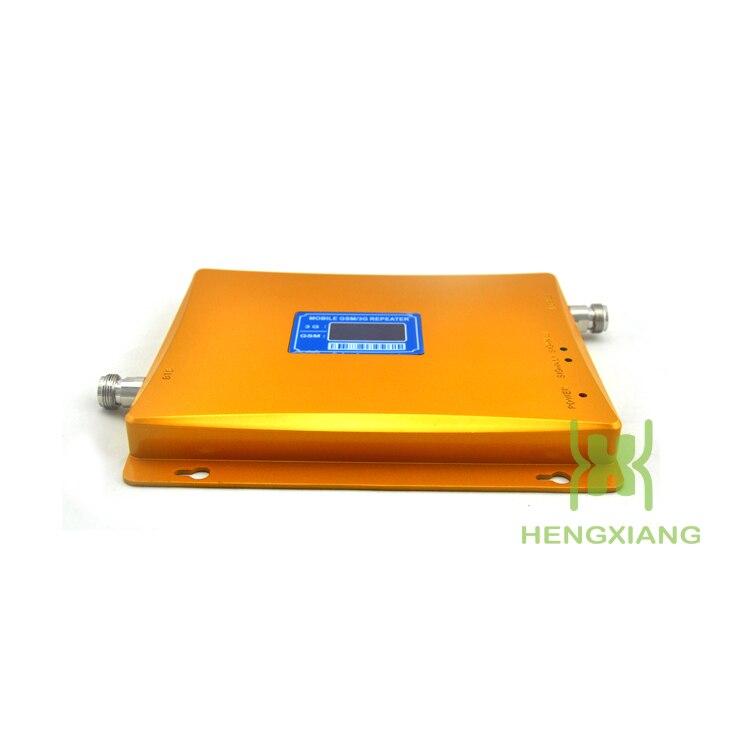 LCD-GSM+3G-G-9