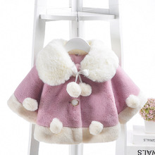 Tiny People TinyPeople Puffer fish spring Knit Sweater