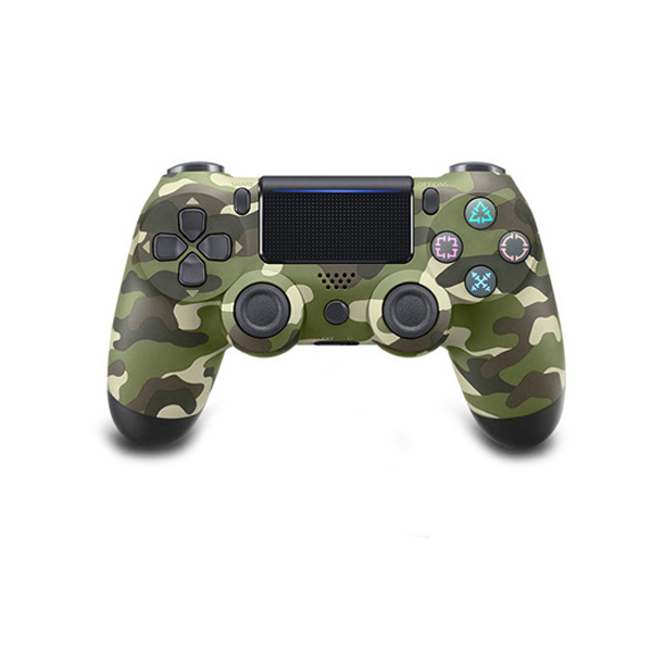 Nuevo Bluetooth inalámbrico GamePad controlador para PS4 joystick GamePad para Playstation 4 para DualShock 4 dropshipping