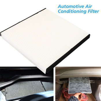 Air Conditioning Filter Air Conditioner Cold Air Compartment For Lexus Oe 87139-48020 image