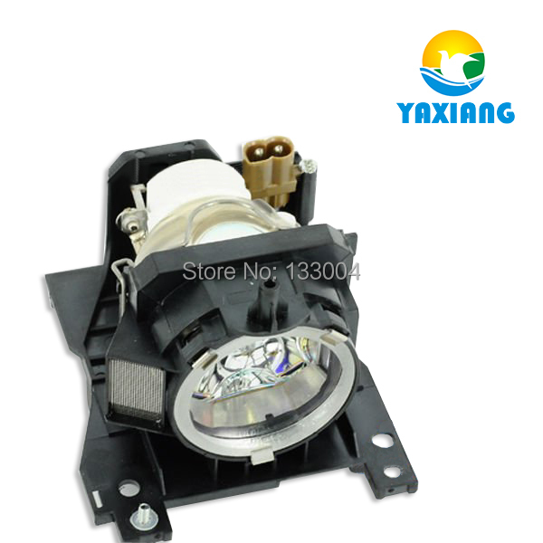 Compatible projector lamp bulb RLC-031 with housing for Viewsonic PJ758 PJ759 PJ760 rlc 031 for viewsoni c pj758 pj759 pj760 compatible lamp with housing free shipping