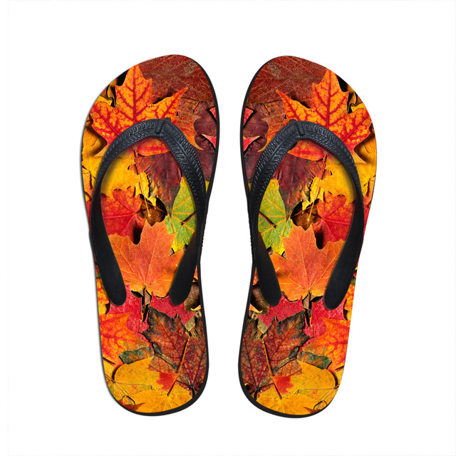 af4290d2f FORUDESIGNS Mens Chinese Slippers