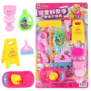 Best Top Toy Mops List
