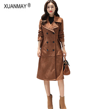 Military style trench coat online shopping-the world largest ...