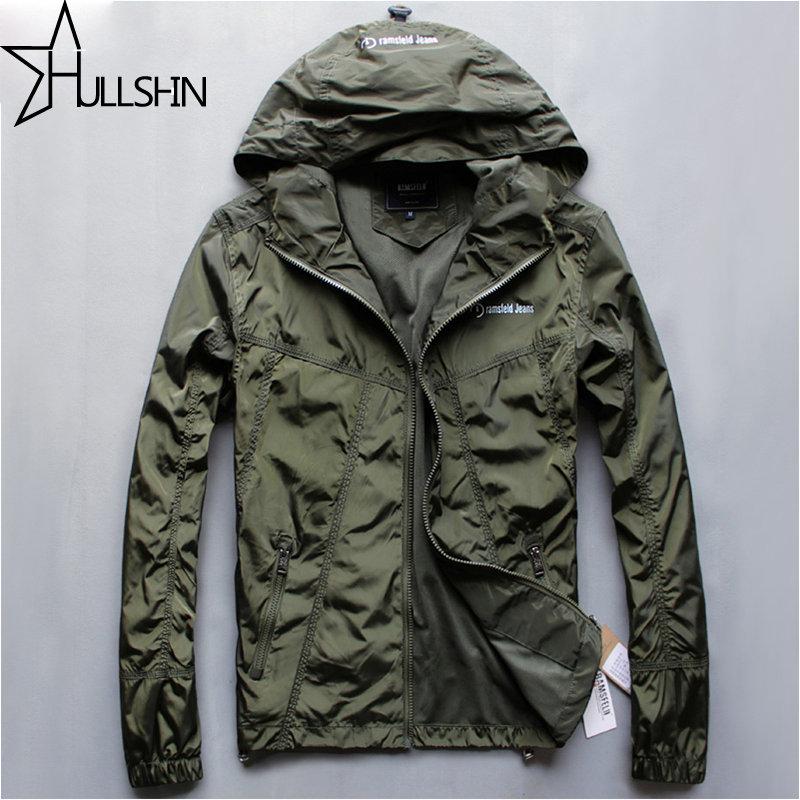 2017 Autumn Winter Ultralight Bomber <font><b>Jacket</b></font> Men Casual With Hood <font><b>Jacket</b></font> <font><b>Long</b></font> <font><b>Sleeve</b></font> Zip <font><b>Pocket</b></font> Coat Male hc29