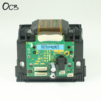 Brand New CZ291 80004 CZ291 For HP 960 960XL Printhead Print Head For HP Officejet Pro